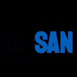 KA-SAN